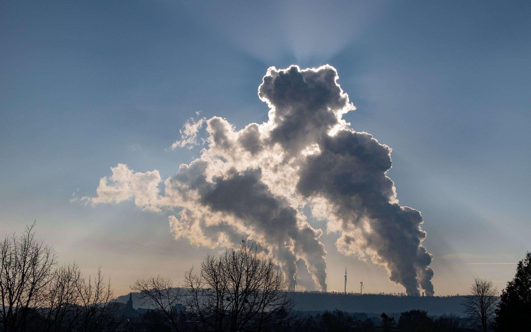 CO2, storage and reuse: the Eni-Saipem agreement