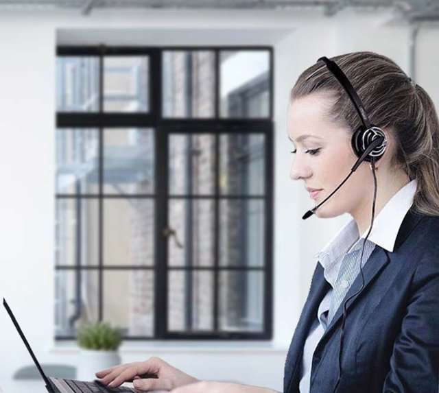 Strumenti per ufficio e call center Ezdirect