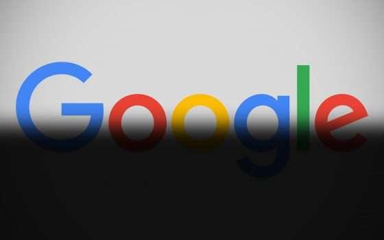 Servizi Google down? Problemi anche per Classroom