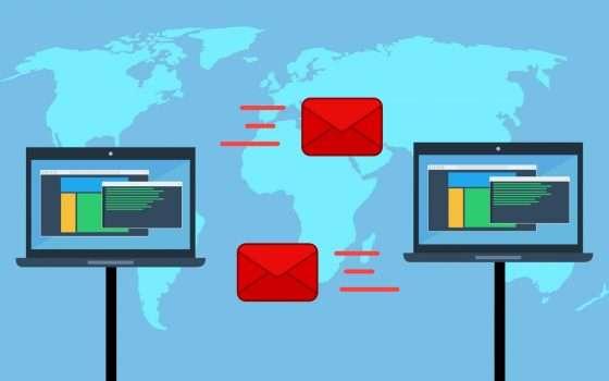 OVHcloud: l'hosting non sarà più lo stesso