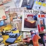 Addio al catalogo stampato di IKEA: finisce un'era