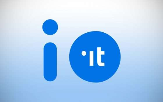 L'app IO si prepara per il Cashback di Stato