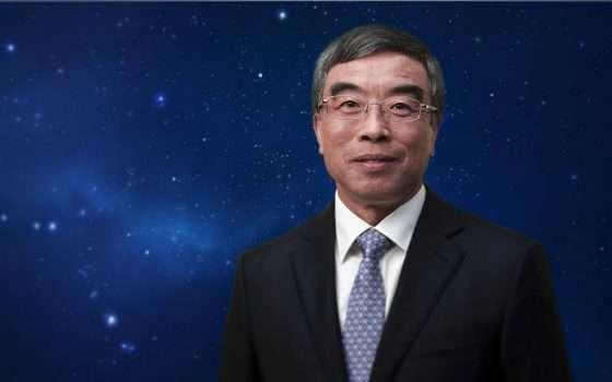 Huawei: Open Innovation e collaborazione per l'era digitale