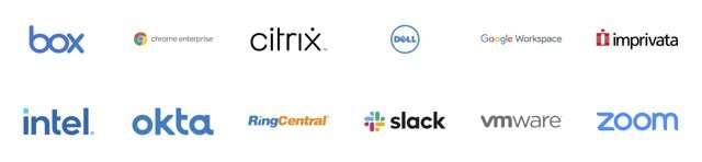 Modern Computing Alliance