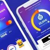 Cashback di Stato anche con le app Nexi Pay e YAP