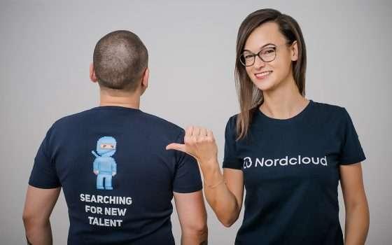 Nordcloud è la nuova acquisizione di IBM