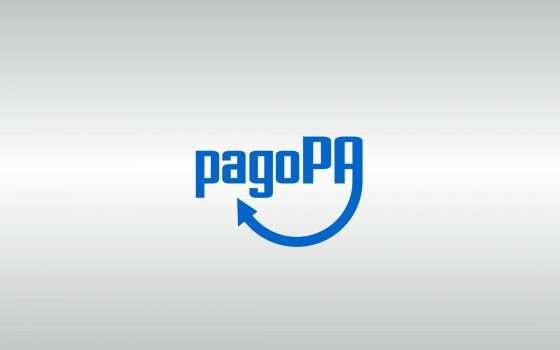 Cashback: PagoPA garantisce per la privacy su app IO