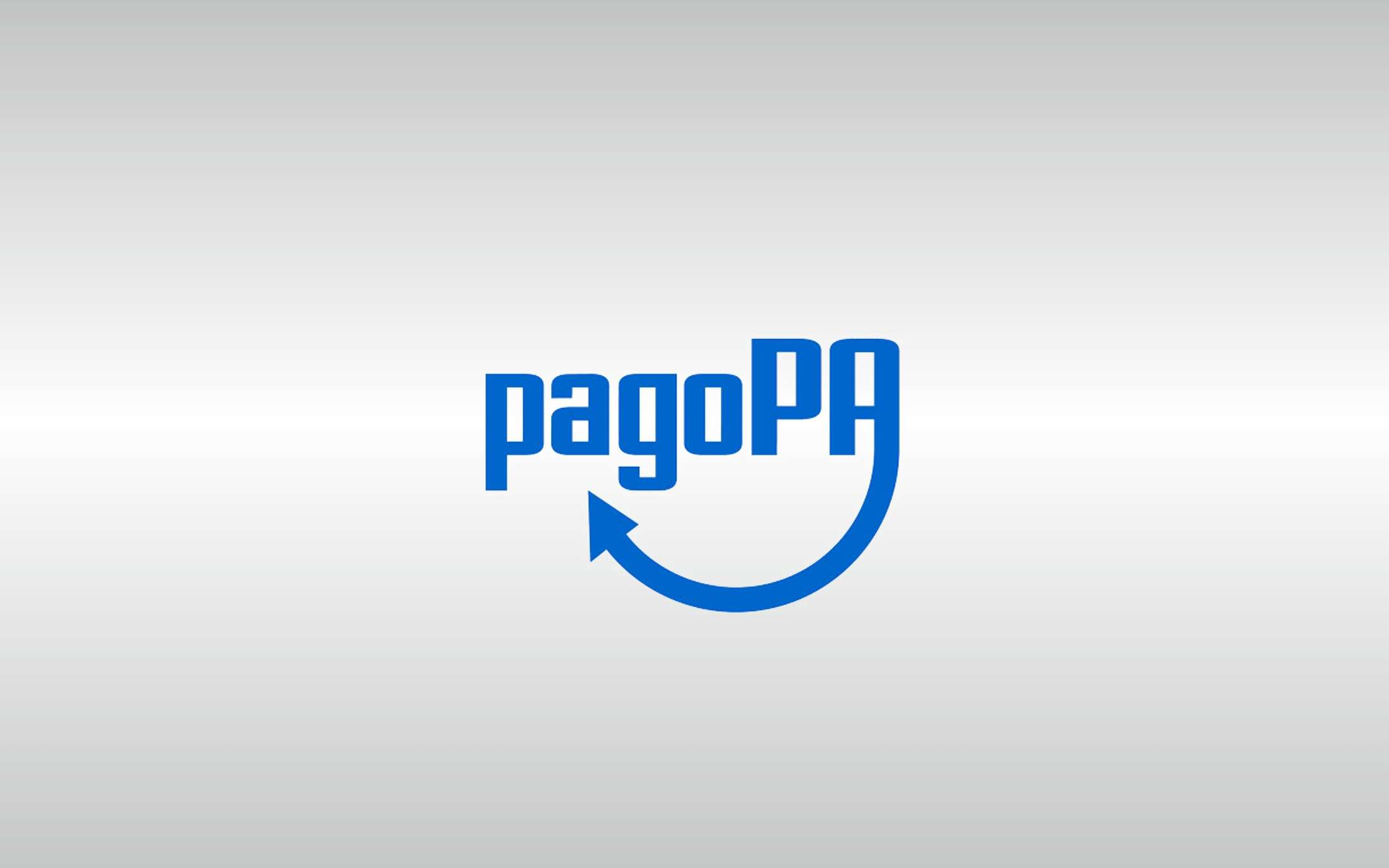 Cashback: PagoPA guarantees for privacy on the IO app