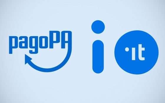 PagoPA spiega gli update a IO in vista del Cashback