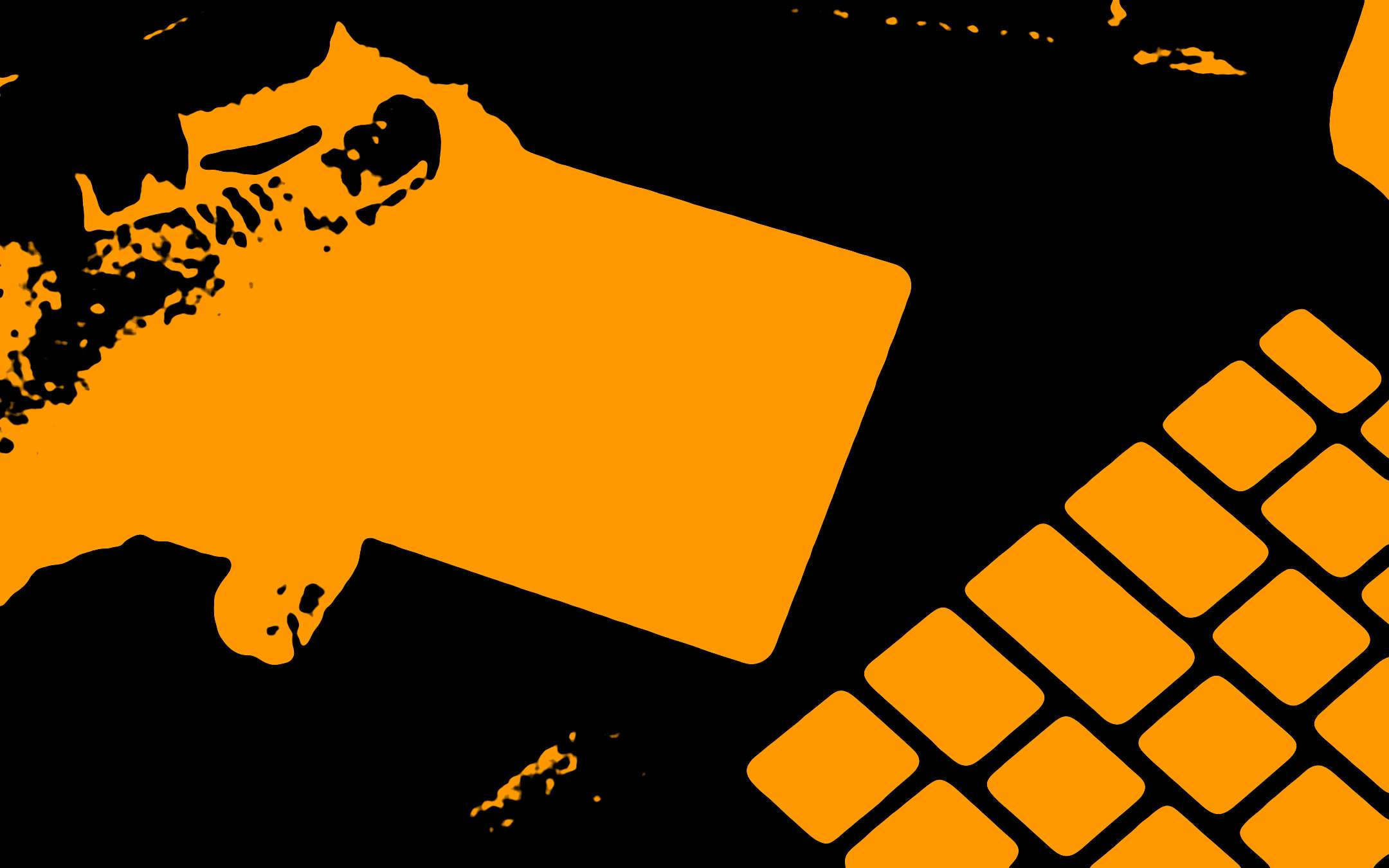 Pornhub loses pieces: the farewell of Visa and Mastercard