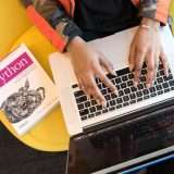 TIOBE: il declino di Java e la crescita di Python