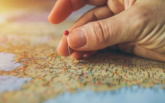 Laurea in Turismo Online: Università Telematiche, Costi e Sbocchi Lavorativi