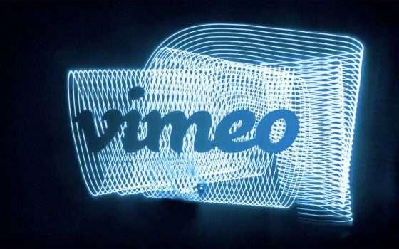 Dopo la forte crescita, Vimeo diventa indipendente