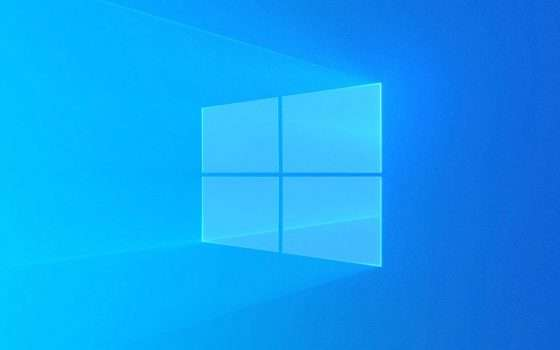 Windows 10X avvistato in azione sul Surface Pro 7