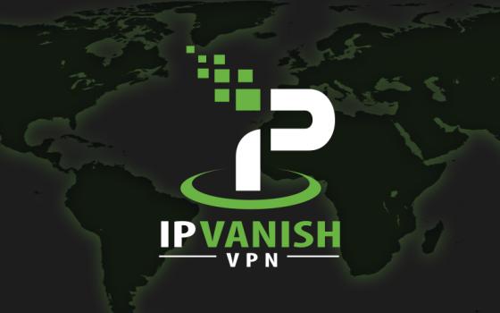 IPVanish VPN: recensione, funzionalità e prezzi