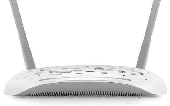 Modem router TP-Link a meno di 20 euro su Amazon