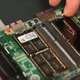 HyperX Impact da 8GB in kit da 2 pezzi a soli 38€
