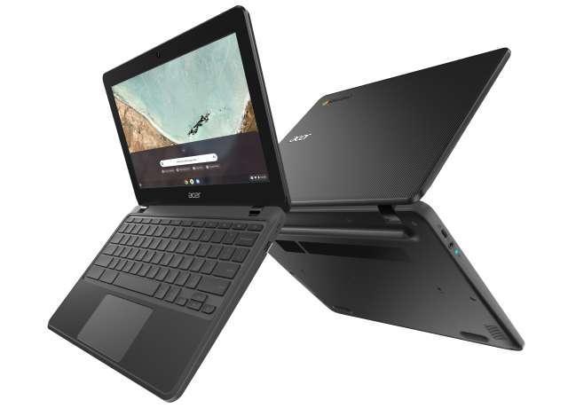 Acer Chromebook 311