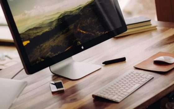 Antivirus per Mac: i migliori gratis e a pagamento