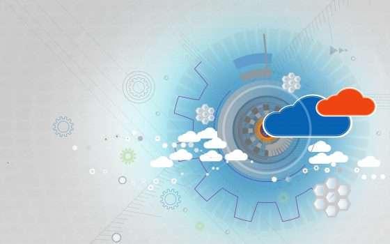 Cloud Computing: cos'è, come funziona ed esempi