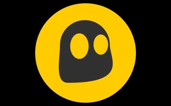 CyberGhost: ottima VPN in offerta a 2 euro/mese