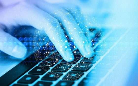 Digitalizzazione e innovazione: risultati del 2020