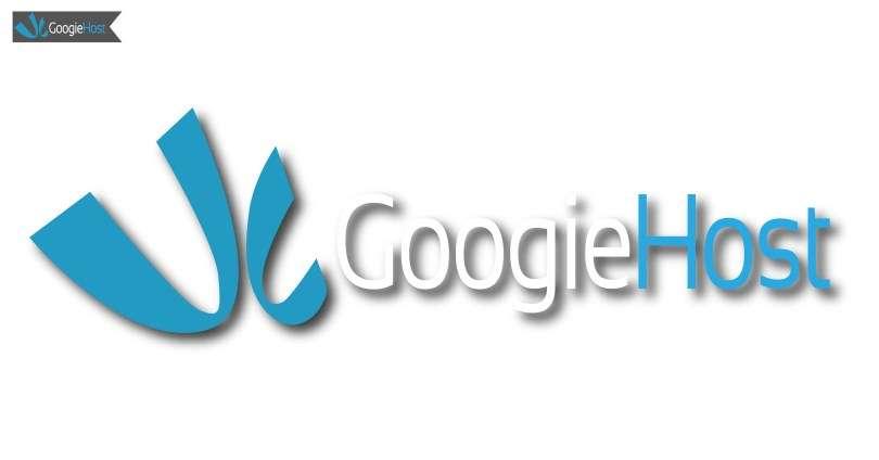 Goggiehost web hosting