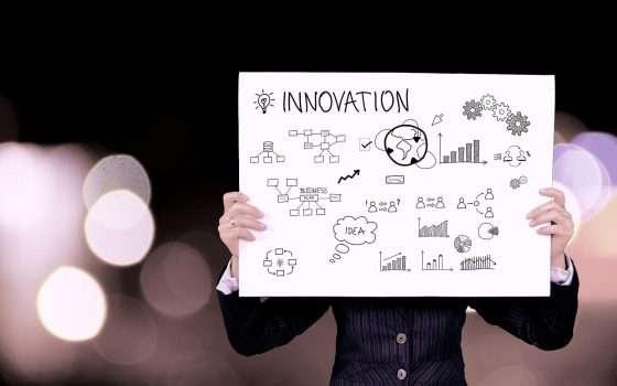 Innovazione: 17 progetti approvati dal MiSE