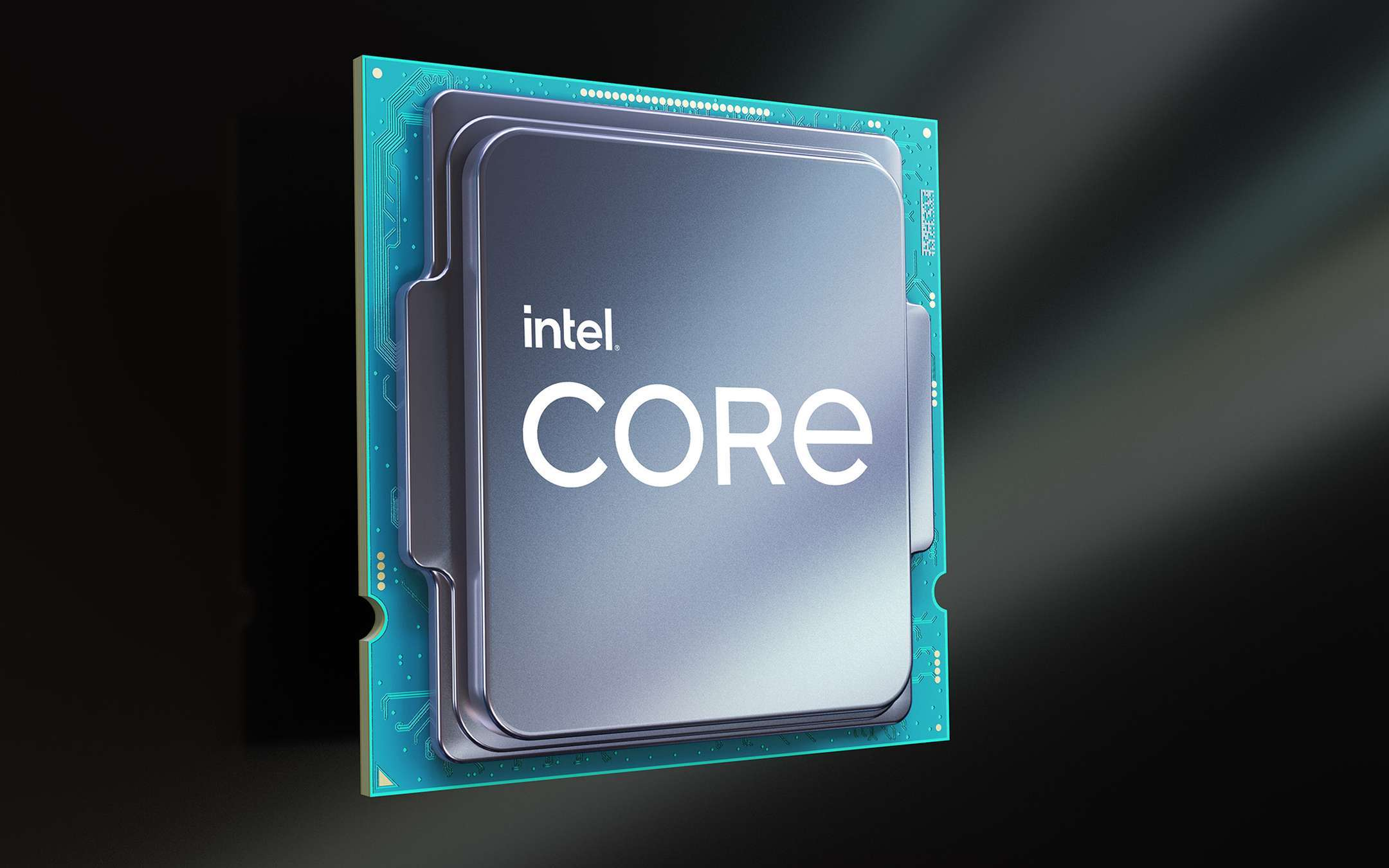 CES 2021: Intel Rocket Lake-S and Alder Lake
