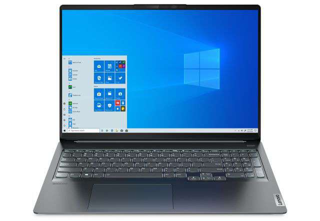 Lenovo IdeaPad 5 Pro