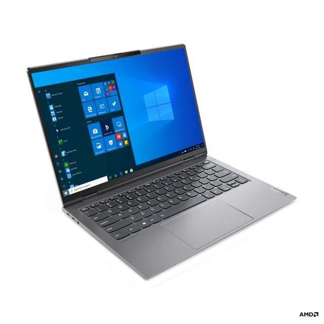 Lenovo Thinkbook 14p Gen 2