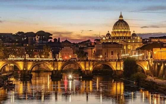 TuPassi: Garante Privacy sanziona il comune di Roma