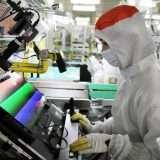 Samsung Display, schermi OLED a 90 Hz per notebook