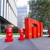 Xiaomi nella blacklist USA per colpa di un premio