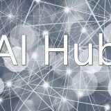 Ambizione Italia #DigitalRestart: Microsoft AI Hub