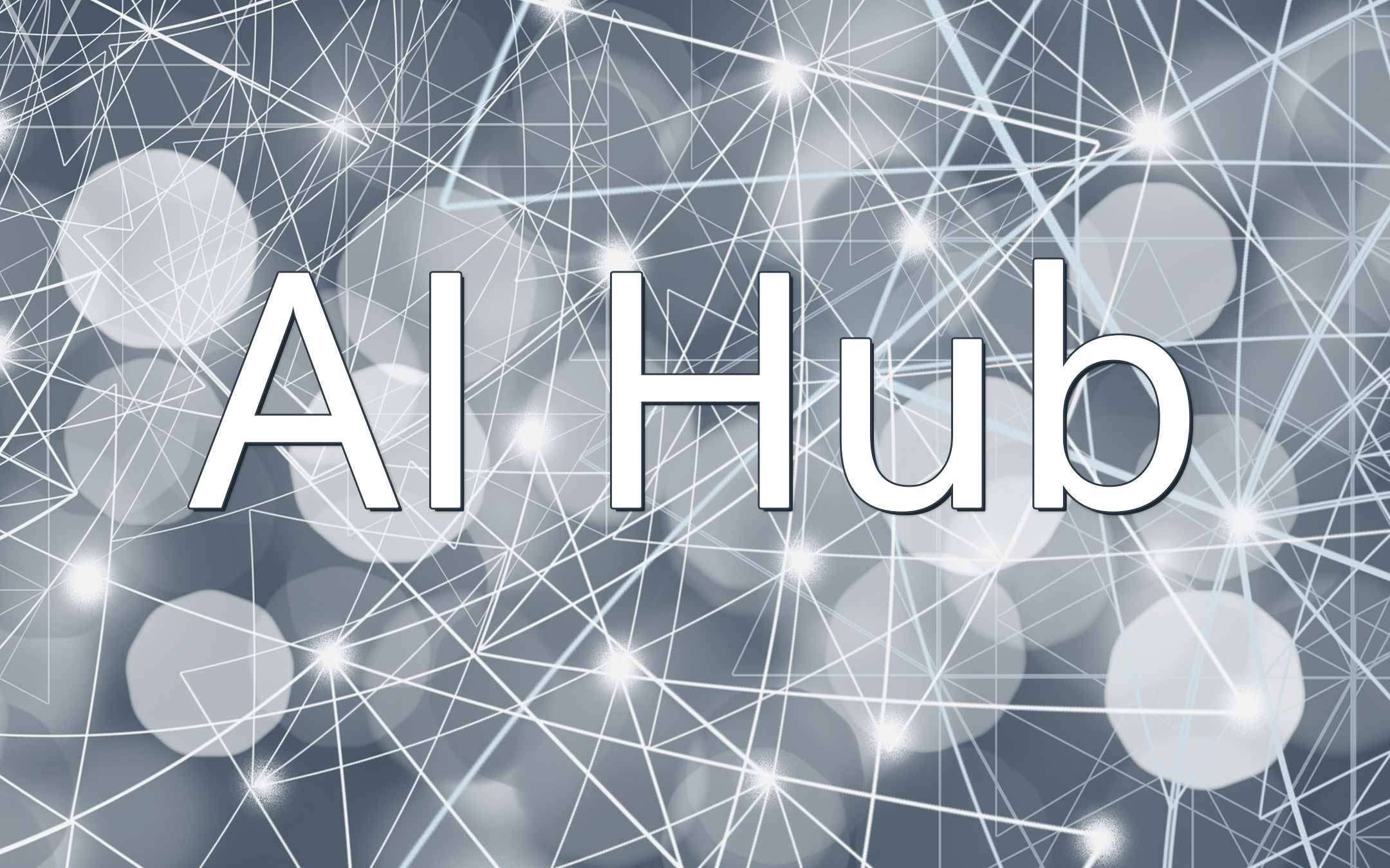 Ambition Italy #DigitalRestart: Microsoft AI Hub