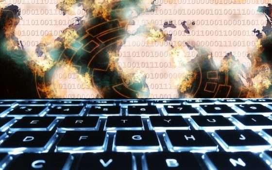 I migliori antivirus gratis del 2021 per PC e cellulare