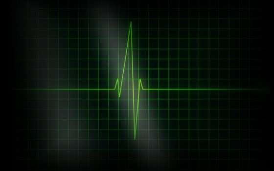 L'aritmia cardiaca si trova con un software