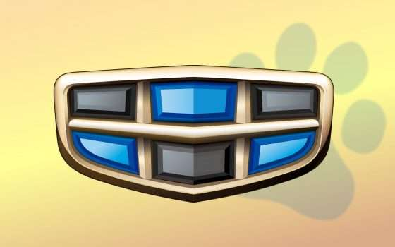 Anche Baidu produrrà auto a guida autonoma