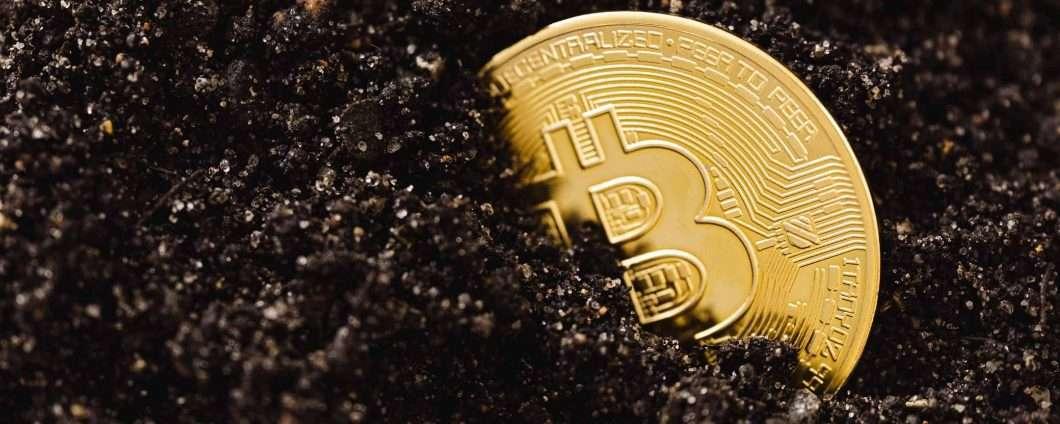 come vendere bitcoin dopo divieto rbi