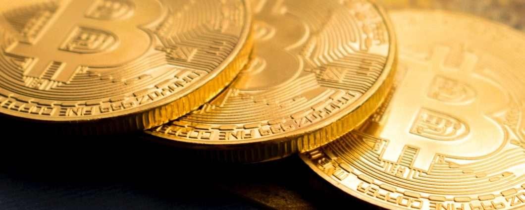 ci dollari per bitcoin kucoin btcp commercio