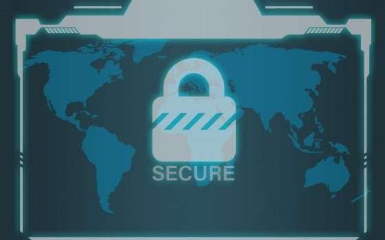 Europol ha affondato la botnet Emotet