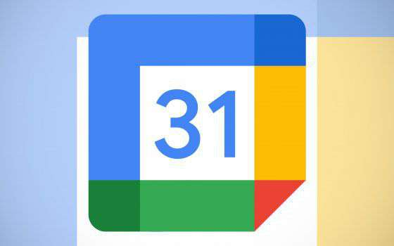 Google Calendar offline su Chrome desktop