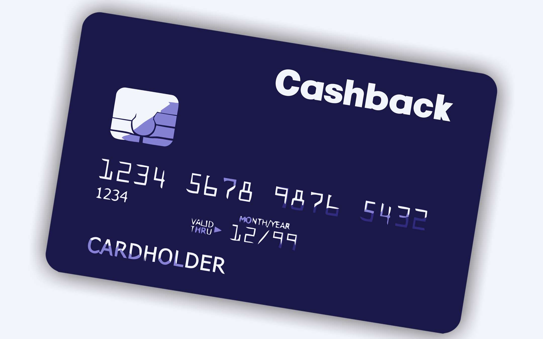 Pick & Pay: so there is cashback even when buying online