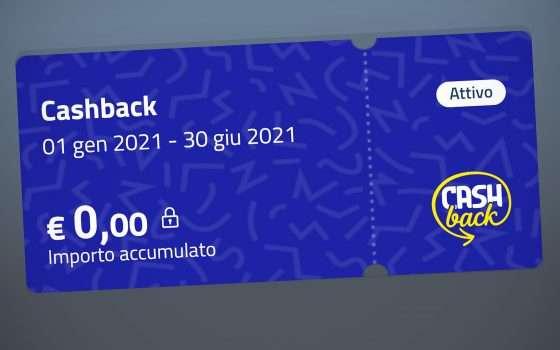 Cashback anche con Google Pay e Apple Pay: si può?