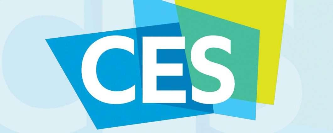 Il primo grande evento dell'anno, il CES 2021, sarà 100% digitale