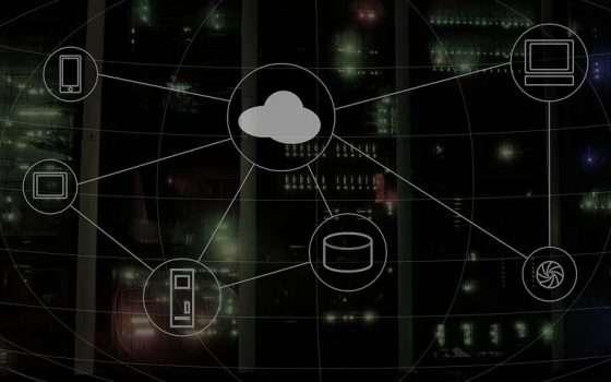 Servizi di cloud computing: guida alla scelta