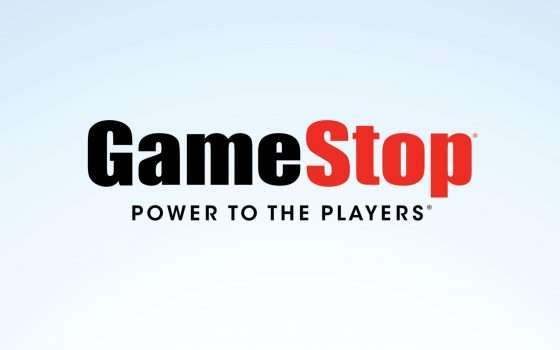 GameStop esplode in Borsa: ecco cosa è successo