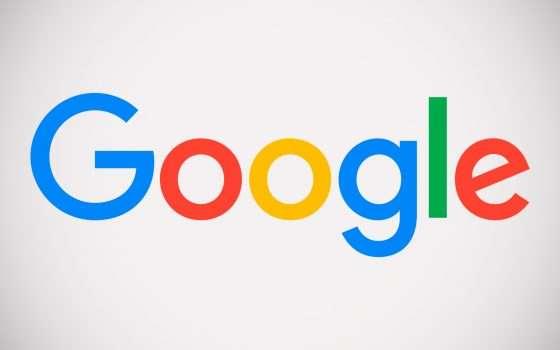 Google, lotta ai contenuti dannosi con GSEC Dublino