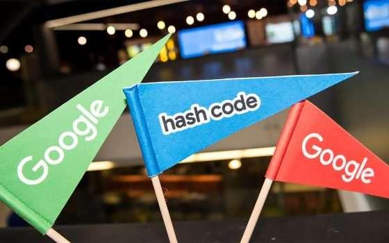 Google Hash Code 2021, quest'anno solo online